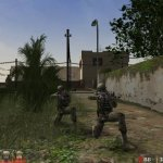 Скриншот Kuma\War – Изображение 13