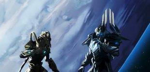 StarCraft 2: Legacy of the Void. Сюжетный трейлер