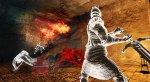 Путешествие только начинается в трейлере переиздания Dark Souls 2 - Изображение 10
