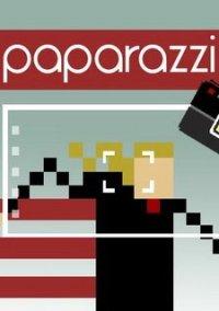 Обложка Paparazzi