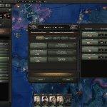 Скриншот Hearts of Iron IV: Together for Victory – Изображение 4