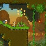 Скриншот Oozi: Earth Adventure - Episode 1