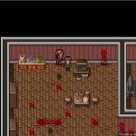 Скриншот Luci:Horror Story – Изображение 4