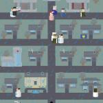 Скриншот Mafia Mystery – Изображение 3