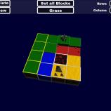 Скриншот Terra Forma