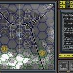 Скриншот Convoy – Изображение 2