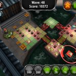 Скриншот Commando Jack – Изображение 29