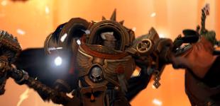 Warhammer 40.000: Dawn of War III. Гайд по сетевым режимам