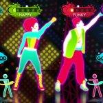 Скриншот Just Dance 3 – Изображение 3