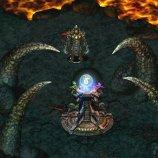 Скриншот Seal of Evil