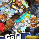 Скриншот Goldrush Coin Falls – Изображение 3