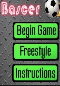 Bascer – фото обложки игры