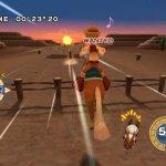 Скриншот Active Life Explorer – Изображение 8