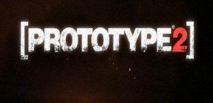 Prototype 2. Видео #7