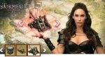 Меган Фокс появилась в видеоигре - Изображение 9