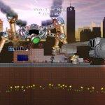 Скриншот FortressCraft2D – Изображение 1