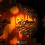 Скриншот SteamWorld Collection – Изображение 15