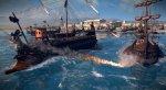 Total War: Rome II. Впечатления - Изображение 10