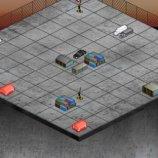 Скриншот Dark Blue: Barricades – Изображение 5