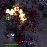 Скриншот Kill Deal – Изображение 10
