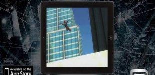 The Amazing Spider-Man (2012). Видео #13
