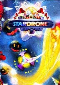 Stardrone – фото обложки игры