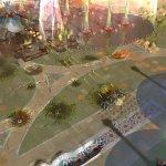 Скриншот Perimeter – Изображение 71