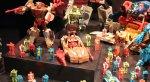 Миллион трансформеров с нью-йоркской Toy Fair 2016 - Изображение 13