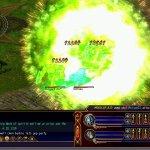 Скриншот Myth War Online 2 – Изображение 132