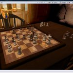 Скриншот Fritz 11 – Изображение 2