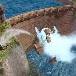 Скриншот Command & Conquer: Generals – Изображение 15