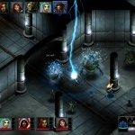 Скриншот The Temple of Elemental Evil: A Classic Greyhawk Adventure – Изображение 133