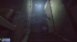 Ожидаемые Survival horror'ы 2014 года - Изображение 29