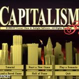 Скриншот Capitalism Plus – Изображение 12