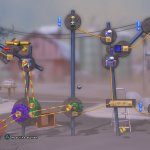Скриншот Crazy Machines: Elements – Изображение 6