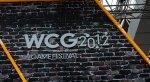 Cross Fire на World Cyber Games: хроника событий - Изображение 128