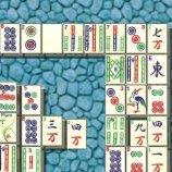 Скриншот Yulan MahjongSolitaire