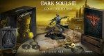 Стала известна дата западного релиза Dark Souls 3 - Изображение 4