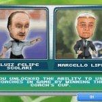 Скриншот Fab 5 Soccer – Изображение 1