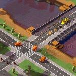 Скриншот 8-Bit Armies – Изображение 26