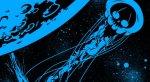Платформер о венерианской медузе дарят за рисунки - Изображение 5