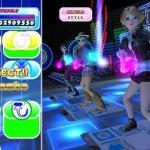 Скриншот DanceDanceRevolution Hottest Party 4 – Изображение 10