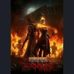 Скриншот Warhammer: End Times – Vermintide  – Изображение 49