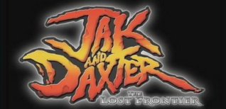 Jak and Daxter: The Lost Frontier. Видео #1