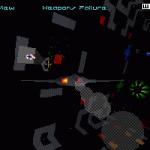 Скриншот Pyrotechnica – Изображение 33