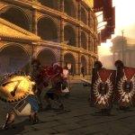Скриншот Spartan: Total Warrior – Изображение 12