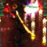 Скриншот Eclosion – Изображение 8