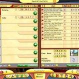 Скриншот Tabloid Tycoon