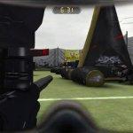 Скриншот Greg Hastings Paintball 2 – Изображение 3