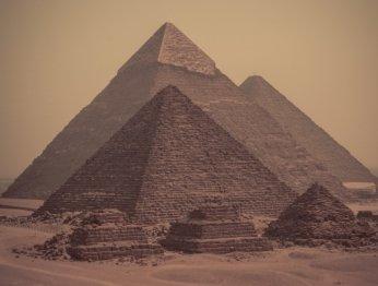 Фейк или первый скриншот Assassin's Creed Empire?